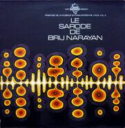 Brij Narayan - Le Sarode De Brij Narayan