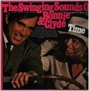 Broad Street Strutters & Singers / The Village Stompers - The Swinging Sounds Of Bonnie & Clyde
