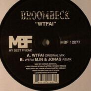 Broombeck - WTFAI