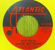 Brother Jack McDuff - Mush Melon