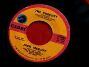 Brother Jack McDuff - Ain't No Sunshine