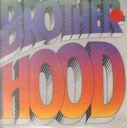 Brotherhood - Brotherhood