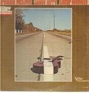 Brownie McGhee & Sonny Terry - Guitar Highway