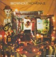 Brownout - Homenaje