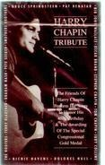 Bruce Springsteen / Graham Nash a.o. - Harry Chapin Tribute