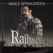 Bruce Springsteen - Railroad Tracks