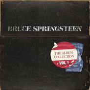 Bruce Springsteen - The Album Collection Vol. 1