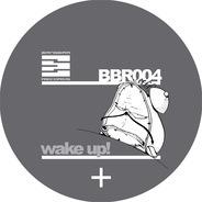 Bruce - Wake Up!