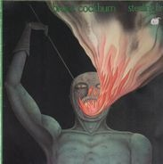 Bruce Cockburn - Stealing Fire