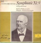 Bruckner - Symphonie Nr.9 (Originalfassung - Original Version)