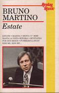 Bruno Martino - Estate