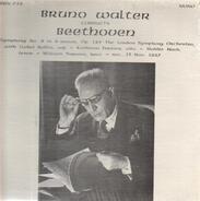 Bruno Walter / Beethoven - Symphony No 9 in D Minor Op. 125