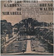 Bruno Walter - In The Gardens Of Mirabell