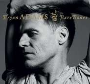 Bryan Adams - Bare Bones -Live-