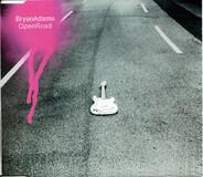 Bryan Adams - Open Road