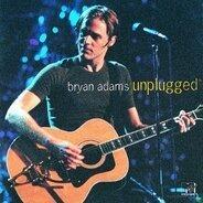 Bryan Adams - Unplugged