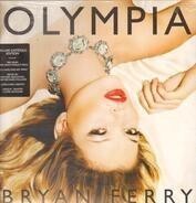 Bryan Ferry - Olympia