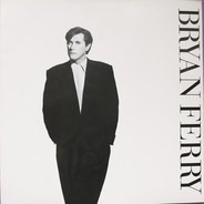Bryan Ferry - The Ultimate Collection