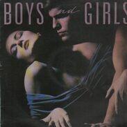 Bryan Ferry - Boys and Girls