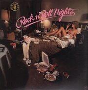 Bto - Rock'n'Roll Nights