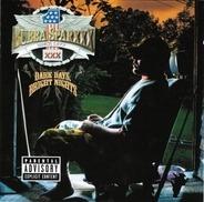 Bubba Sparxxx - Dark Days, Bright Nights