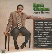 Buck Clayton - Jam Sessions