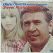 Buck Owens And His Buckaroos - Sweet Rosie Jones
