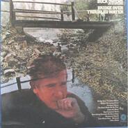 Buck Owens And His Buckaroos - Bridge Over Troubled Water