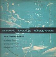 Buck Clayton's All stars - Meet buck clayton