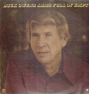 Buck Owens - Arms Full of Empty