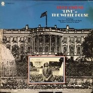 Buck Owens - 'Live' At The White House