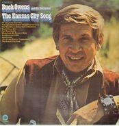 Buck Owens And His Buckaroos - The Kansas City Song