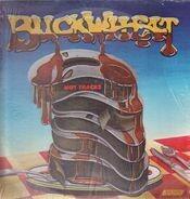 Buckwheat - Hot Tracks