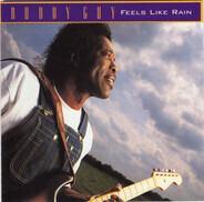 Buddy Guy - Feels Like Rain