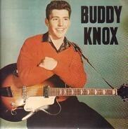 Buddy Knox - Buddy Knox (Buddy Boy)