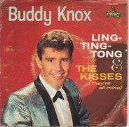 Buddy Knox - Ling-Ting-Tong