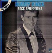 Buddy Knox - Rock Reflections