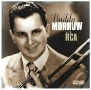 Buddy Morrow - Buddy Morrow on RCA