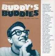 Buddy & Others Holly - Buddy's Buddies