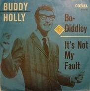 Buddy Holly - Bo Diddley