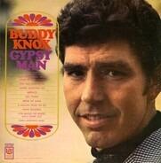 Buddy Knox - Gypsy Man