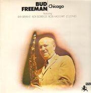Bud Freeman - Chicago