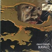 Buffalo - Dead Forever...