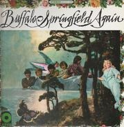 Buffalo Springfield - Again