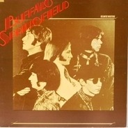 Buffalo Springfield - Buffalo Springfield - The Beginning