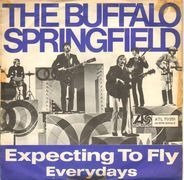 Buffalo Springfield - Expecting To Fly