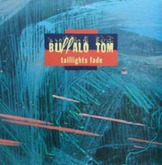 Buffalo Tom - Taillights Fade