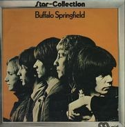 Buffalo Springfield - Star-Collection