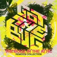 Bugz in the Attic - Got the Bug/Remix Collection