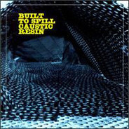 Built To Spill - Caustic Resin